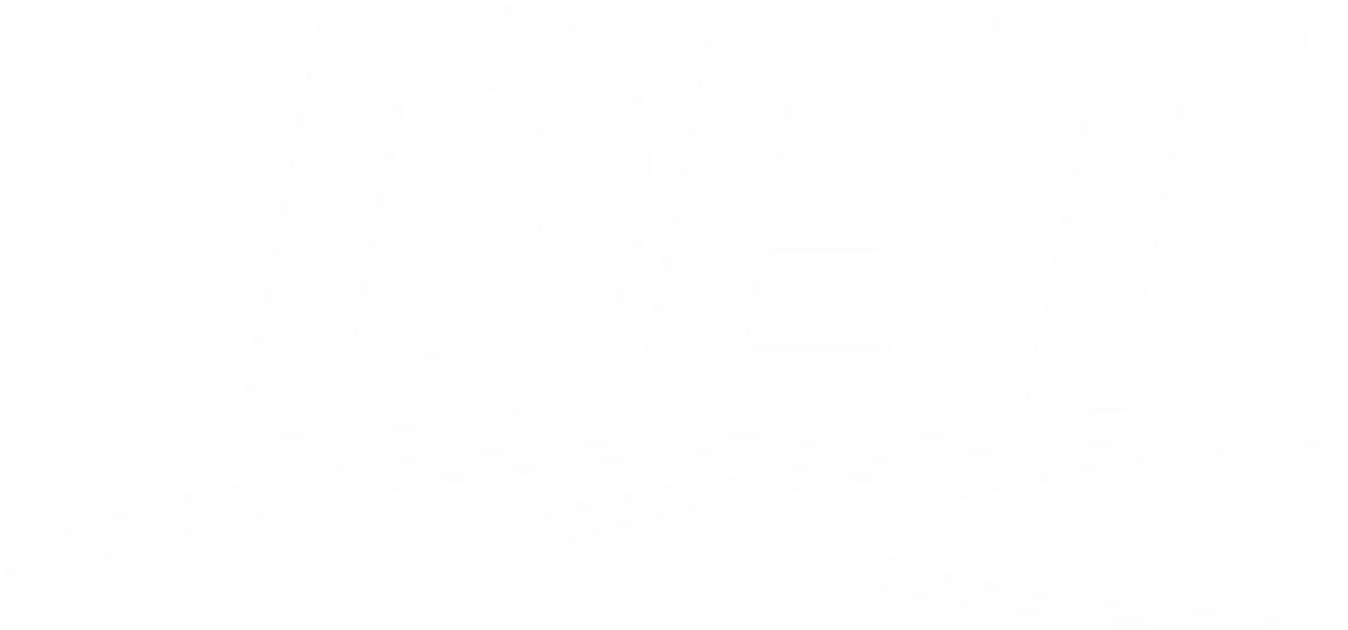 Departamento de Engenharia de Transportes